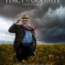 Percy vs Goliath – Watch Christopher Walken, Zach Braff and Christina Ricci in the trailer for new drama