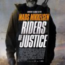 Watch Mads Mikkelsen in the new trailer for Riders of Justice