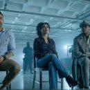 The Hitman's Wife's Bodyguard gets a new teaser trailer