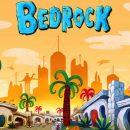 Elizabeth Banks will voice Pebbles in the Flintstones sequel series