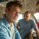 Dennis Quaid helps some orphans win a fishing competition in the Blue Miracle trailer