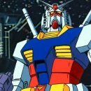 Jordan Vogt-Roberts to direct a live-action film based on the iconic Gundam Universe