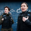 Line of Duty Series Six, Episode Six – Jesus, Mary, Joseph, and the wee donkey …!