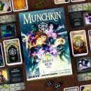 Munchkin: Critical Role is now here