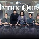 Mythic Quest Season 2 gets a new trailer