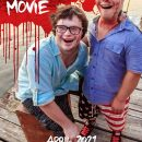 "Review: Sam & Mattie Make A Zombie Movie – ""A funny and touching film"""
