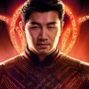 Marvel Studios' Shang-Chi and The Legend of the Ten Rings gets a teaser trailer