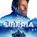 Watch Willem Dafoe in the trailer for Abel Ferrara's Siberia