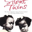 Focus Features picks up Silent Twins