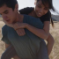 Chloé Zhao's Songs My Brothers Taught Me is heading to MUBI