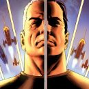 Joe Cornish will write and direct Mark Millar's Starlight