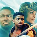 Seek out The Water Man in the trailer the David Oyelowo directed adventure film