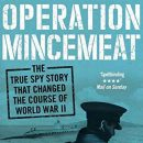Colin Firth and Kelly Macdonald star in John Madden's Operation Mincemeat