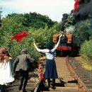 The Railway Children Return in a new sequel