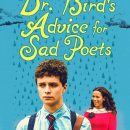 Watch Jason Isaacs, David Arquette and a talking pigeon in the trailer for Dr Bird's Advice for Sad Poets