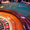 The Best Movies About Roulette
