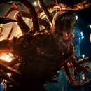 Venom: Let There Be Carnage gets a new trailer