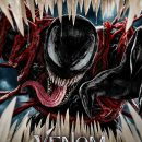 Venom: Let There Be Carnage – Watch the first teaser