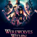 Werewolves Within gets a new trailer