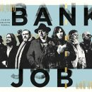 Bank Job – Watch the trailer for new documentary about a local community setting up a bank