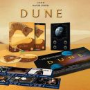 David Lynch's Dune is getting a new 4K UHD Blu-ray