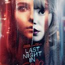 Watch the new trailer for Edgar Wright's Last Night In Soho
