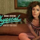 Rose Byrne gets Physical in the new trailer for the AppleTV+ show