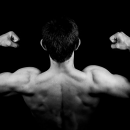 Must Watch Bodybuilding And Fitness Documentaries To Motivate And Inspire You To Get Fit