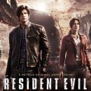 Watch the new trailer for Resident Evil: Infinite Darkness