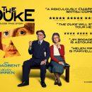 Watch Jim Broadbent and Helen Mirren in The Duke trailer