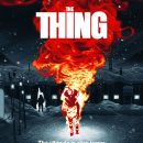 Cool Art: The Thing by Florey