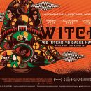 Review – WITCH: We Intend To Cause Havoc