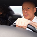 """Review: Fast  & Furious 9 – """"A fun, explosive adventure"""""""
