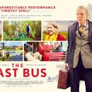 Timothy Spall travels across Britain in the trailer for The Last Bus