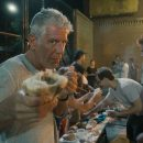 Roadrunner: A Film About Anthony Bourdain gets a trailer