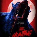The Hunting – Watch the trailer for the new indie werewolf horror