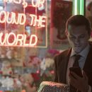 """Review: The Birthday Cake – """"A modern feel to an old concept"""""""
