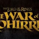 The Lord of the Rings: The War of the Rohirrim anime movie is heading our way