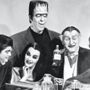 Rob Zombie is directing The Munsters movie