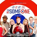 To Be Someone – Some of the Quadrophenia cast have reunited for a new comedy caper