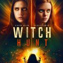 """Review: Witch Hunt – """"A gripping and frequently disturbing narrative"""""""