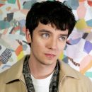 CURS>R – The 80s inspired horror movie starring Asa Butterfield, Iola Evans, and Eddie Marsan has completed production