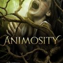 Animosity – Watch the trailer for the new film from the director of Velocipastor