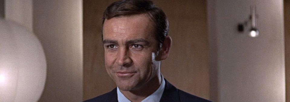 Bond Blog: You Only Live Twice – A James Bond Retrospective