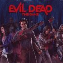 Watch the gameplay reveal trailer for Evil Dead: The Game