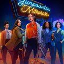 Watch Karen Gillan, Lena Headey, Angela Bassett, Michelle Yeoh and Carla Gugino in the new Gunpowder Milkshake trailer
