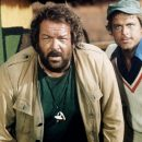 Cool Documentary: Terence Hill & Bud Spencer – Film's Greatest Action Duo