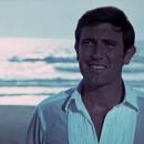 Bond Blog: On Her Majesty's Secret Service – A James Bond Retrospective