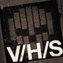Shudder to produce next instalment of V/H/S/94