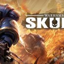 Check out the video game news and trailers from the Warhammer Skulls event